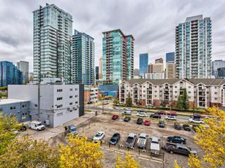 Photo 3: 605 128 15 Avenue SW in Calgary: Beltline Apartment for sale : MLS®# A1039313