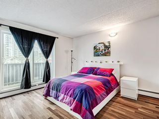 Photo 23: 605 128 15 Avenue SW in Calgary: Beltline Apartment for sale : MLS®# A1039313