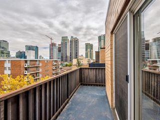 Photo 4: 605 128 15 Avenue SW in Calgary: Beltline Apartment for sale : MLS®# A1039313