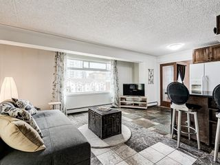 Photo 8: 605 128 15 Avenue SW in Calgary: Beltline Apartment for sale : MLS®# A1039313