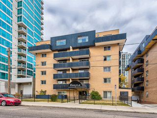 Photo 2: 605 128 15 Avenue SW in Calgary: Beltline Apartment for sale : MLS®# A1039313