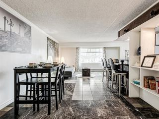 Photo 14: 605 128 15 Avenue SW in Calgary: Beltline Apartment for sale : MLS®# A1039313