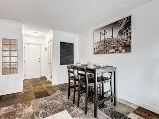 Photo 13: 605 128 15 Avenue SW in Calgary: Beltline Apartment for sale : MLS®# A1039313