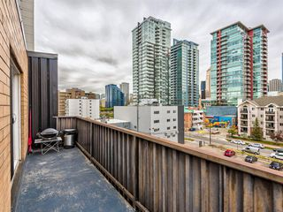Photo 31: 605 128 15 Avenue SW in Calgary: Beltline Apartment for sale : MLS®# A1039313