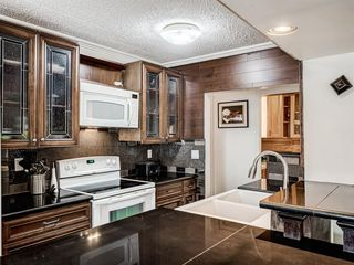 Photo 16: 605 128 15 Avenue SW in Calgary: Beltline Apartment for sale : MLS®# A1039313