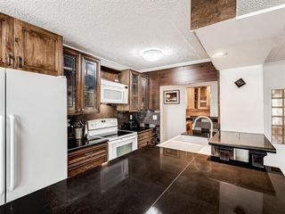 Photo 11: 605 128 15 Avenue SW in Calgary: Beltline Apartment for sale : MLS®# A1039313