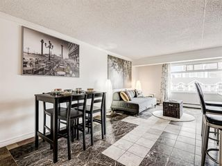 Photo 15: 605 128 15 Avenue SW in Calgary: Beltline Apartment for sale : MLS®# A1039313