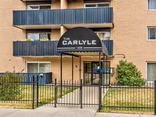 Photo 33: 605 128 15 Avenue SW in Calgary: Beltline Apartment for sale : MLS®# A1039313