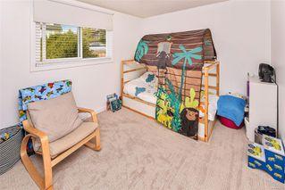 Photo 13: 601 Judah St in : SW Glanford House for sale (Saanich West)  : MLS®# 858075