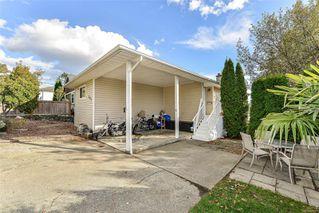 Photo 28: 601 Judah St in : SW Glanford House for sale (Saanich West)  : MLS®# 858075