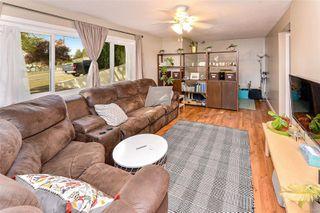 Photo 22: 601 Judah St in : SW Glanford House for sale (Saanich West)  : MLS®# 858075