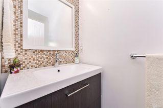Photo 12: 601 Judah St in : SW Glanford House for sale (Saanich West)  : MLS®# 858075