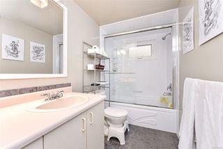 Photo 16: 601 Judah St in : SW Glanford House for sale (Saanich West)  : MLS®# 858075