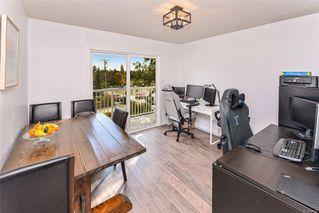 Photo 9: 601 Judah St in : SW Glanford House for sale (Saanich West)  : MLS®# 858075