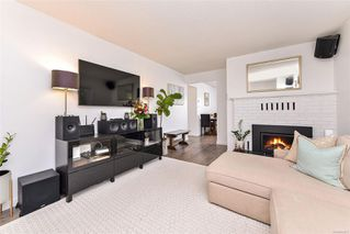 Photo 4: 601 Judah St in : SW Glanford House for sale (Saanich West)  : MLS®# 858075
