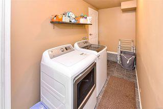 Photo 24: 601 Judah St in : SW Glanford House for sale (Saanich West)  : MLS®# 858075