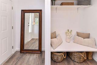 Photo 3: 601 Judah St in : SW Glanford House for sale (Saanich West)  : MLS®# 858075