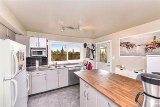 Photo 19: 601 Judah St in : SW Glanford House for sale (Saanich West)  : MLS®# 858075