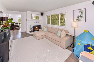 Photo 5: 601 Judah St in : SW Glanford House for sale (Saanich West)  : MLS®# 858075