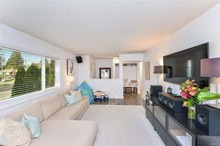 Photo 6: 601 Judah St in : SW Glanford House for sale (Saanich West)  : MLS®# 858075