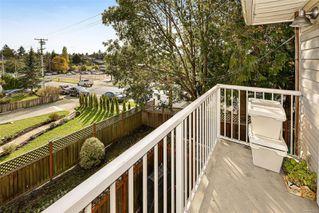 Photo 10: 601 Judah St in : SW Glanford House for sale (Saanich West)  : MLS®# 858075
