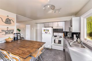 Photo 20: 601 Judah St in : SW Glanford House for sale (Saanich West)  : MLS®# 858075