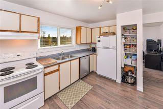 Photo 7: 601 Judah St in : SW Glanford House for sale (Saanich West)  : MLS®# 858075