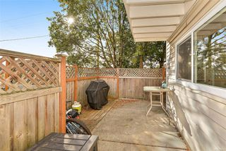 Photo 23: 601 Judah St in : SW Glanford House for sale (Saanich West)  : MLS®# 858075