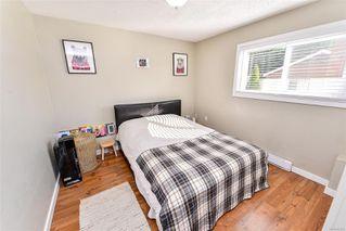 Photo 17: 601 Judah St in : SW Glanford House for sale (Saanich West)  : MLS®# 858075