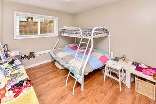 Photo 18: 601 Judah St in : SW Glanford House for sale (Saanich West)  : MLS®# 858075