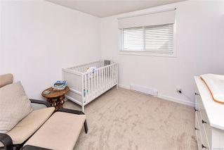Photo 14: 601 Judah St in : SW Glanford House for sale (Saanich West)  : MLS®# 858075