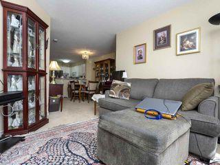 Photo 7: 201 960 LYNN VALLEY Road in North Vancouver: Lynn Valley Condo for sale : MLS®# R2510548