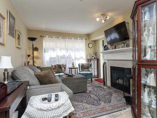Photo 4: 201 960 LYNN VALLEY Road in North Vancouver: Lynn Valley Condo for sale : MLS®# R2510548