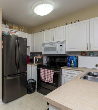 Photo 10: 201 960 LYNN VALLEY Road in North Vancouver: Lynn Valley Condo for sale : MLS®# R2510548