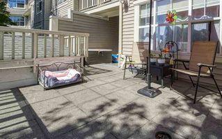 Photo 12: 201 960 LYNN VALLEY Road in North Vancouver: Lynn Valley Condo for sale : MLS®# R2510548