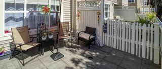 Photo 14: 201 960 LYNN VALLEY Road in North Vancouver: Lynn Valley Condo for sale : MLS®# R2510548