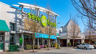 Photo 17: 201 960 LYNN VALLEY Road in North Vancouver: Lynn Valley Condo for sale : MLS®# R2510548