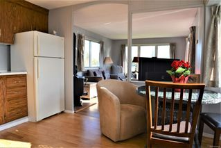 Photo 2: 14 1630 Croation Rd in : CR Campbell River West Manufactured Home for sale (Campbell River)  : MLS®# 858644