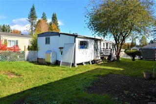 Photo 21: 14 1630 Croation Rd in : CR Campbell River West Manufactured Home for sale (Campbell River)  : MLS®# 858644