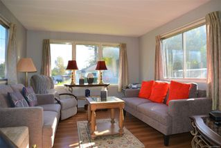 Photo 4: 14 1630 Croation Rd in : CR Campbell River West Manufactured Home for sale (Campbell River)  : MLS®# 858644
