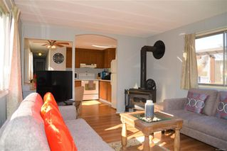 Photo 6: 14 1630 Croation Rd in : CR Campbell River West Manufactured Home for sale (Campbell River)  : MLS®# 858644