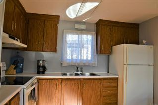 Photo 10: 14 1630 Croation Rd in : CR Campbell River West Manufactured Home for sale (Campbell River)  : MLS®# 858644
