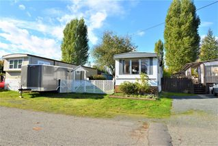 Photo 22: 14 1630 Croation Rd in : CR Campbell River West Manufactured Home for sale (Campbell River)  : MLS®# 858644