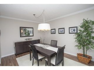 Photo 4: 311 1740 SOUTHMERE Crescent in CAPSTAN WAY: Home for sale : MLS®# F1446103