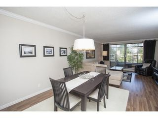 Photo 7: 311 1740 SOUTHMERE Crescent in CAPSTAN WAY: Home for sale : MLS®# F1446103