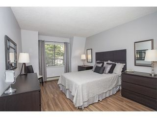 Photo 8: 311 1740 SOUTHMERE Crescent in CAPSTAN WAY: Home for sale : MLS®# F1446103