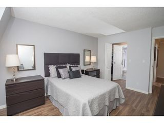 Photo 11: 311 1740 SOUTHMERE Crescent in CAPSTAN WAY: Home for sale : MLS®# F1446103
