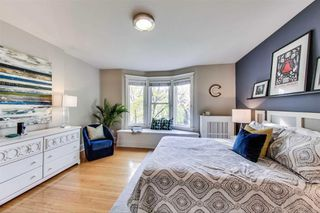 Photo 11: 251 Crawford Street in Toronto: Trinity-Bellwoods House (2 1/2 Storey) for sale (Toronto C01)  : MLS®# C4985233