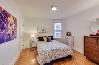 Photo 12: 251 Crawford Street in Toronto: Trinity-Bellwoods House (2 1/2 Storey) for sale (Toronto C01)  : MLS®# C4985233