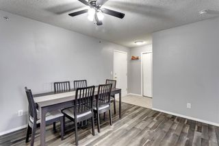 Photo 4: 2407 16320 24 Street SW in Calgary: Bridlewood Apartment for sale : MLS®# A1059487